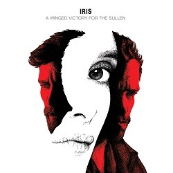 Image of A Winged Victory For The Sullen - Iris
