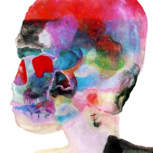 Image of Spoon - Hot Thoughts