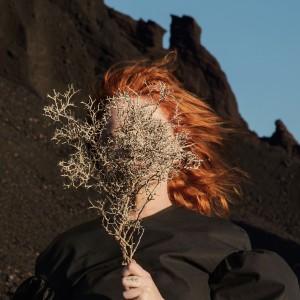 Image of Goldfrapp - Silver Eye