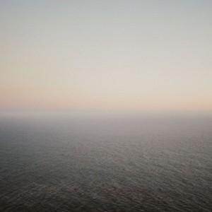 Image of Jambinai - Differance
