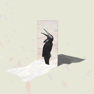 Image of Penguin Cafe - The Imperfect Sea