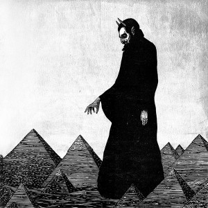 Image of Afghan Whigs - In Spades