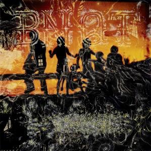 Image of BNQT - Volume 1