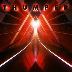 Image of Brian Gibson - Thumper