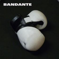 Image of Bandante - Bang Bang