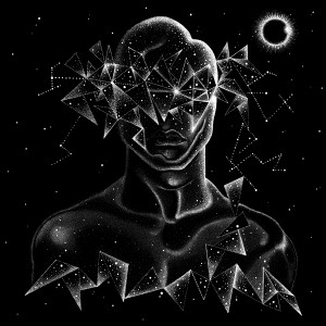 Image of Shabazz Palaces - Quazarz: Born On A Gangster Star