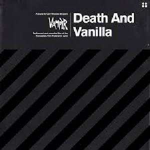 Image of Death And Vanilla - Vampyr