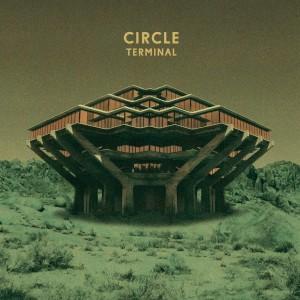 Image of Circle - Terminal