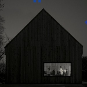 Image of The National - Sleep Well Beast