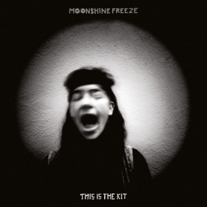 Image of This Is The Kit - Moonshine Freeze