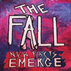 Image of The Fall - New Facts Emerge