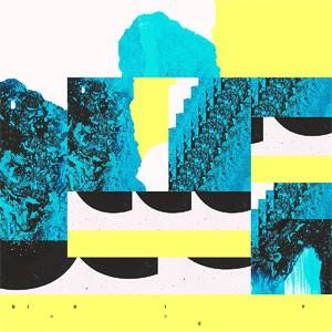 Image of Bicep - Bicep