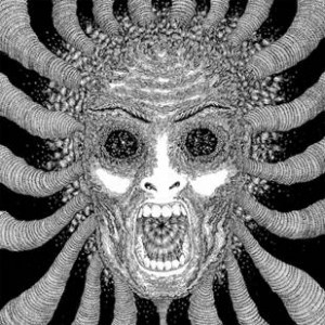 Image of Ty Segall Band - Slaughterhouse - Reissue