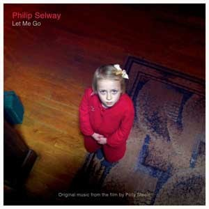 Image of Philip Selway - Let Me Go