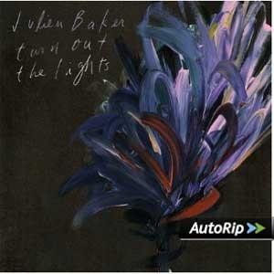 Image of Julien Baker - Turn Out The Lights