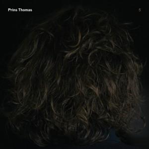 Image of Prins Thomas - 5
