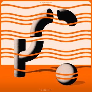 Image of Hookworms - Microshift