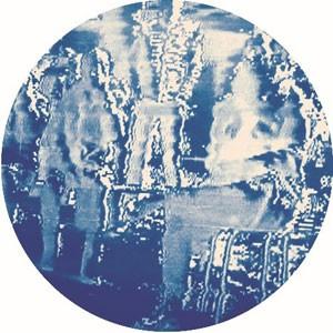 Image of Hank Jackson - Untitled