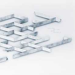 Image of Carlton Melton - Mind Minerals