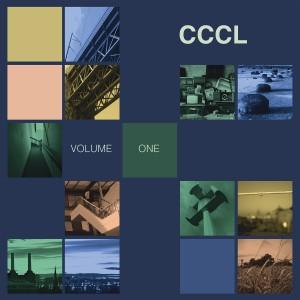 Image of Chris Carter - Chemistry Lessons Volume 1