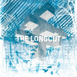 Image of The Longcut - Arrows - Signed Edition