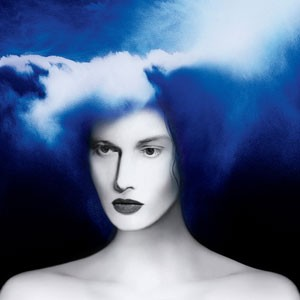 Image of Jack White - Boarding House Reach