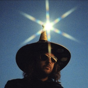 Image of King Tuff - The Other