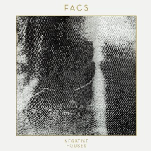 Image of FACS - Negative Houses