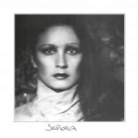 Image of Señora - Señora