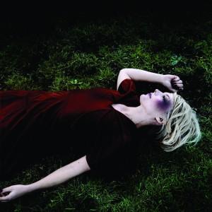 Image of Our Broken Garden - When Your Blackening Shows