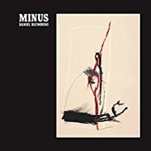 Image of Daniel Blumberg - Minus