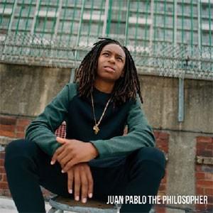 Image of Ezra Collective - Juan Pablo: The Philosopher