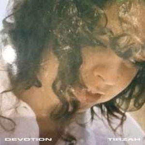 Image of Tirzah - Devotion