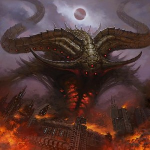 Image of Oh Sees - Smote Reverser