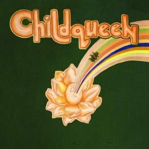 Image of Kadhja Bonet - Childqueen - Piccadilly Exclusive Bonus Disc Edition