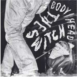 Image of Body/Head - The Switch
