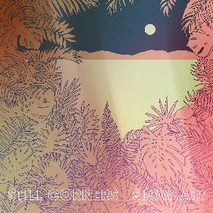 Image of Still Corners - Slow Air