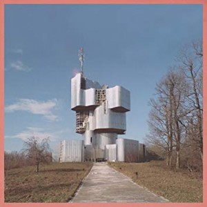 Image of Unknown Mortal Orchestra - Unknown Mortal Orchestra (Reissue)