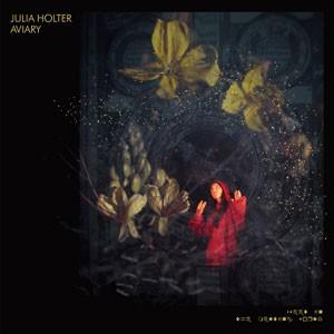 Image of Julia Holter - Aviary