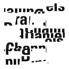 Image of Daniel Brandt - Channels