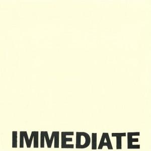 Image of D.U.D.S. - Immediate