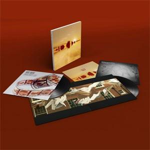 Image of Kate Bush - Remastered In Vinyl III