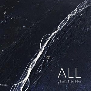 Image of Yann Tiersen - All