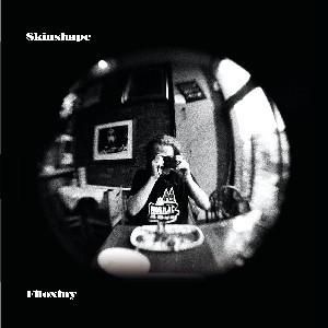 Image of Skinshape - Filoxiny