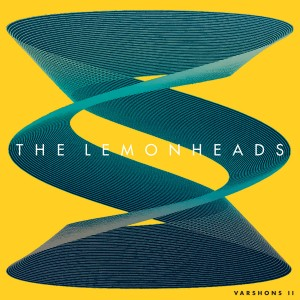 Image of The Lemonheads - Varshons 2