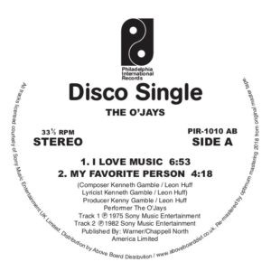 251d1a02f8a Search Results for THE LOVE-BIRDS from Piccadilly Records