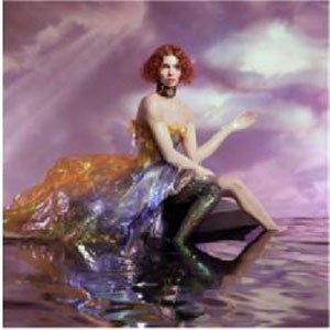 Image of Sophie - Oil Of Every Pearl's Un-Insides