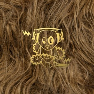 Image of Super Furry Animals - Super Furry Animals At The BBC