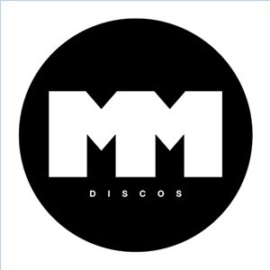 Image of Various Artists - MM DISCOS 01