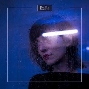 Image of EX:RE - EX:RE